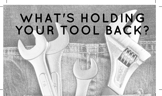9 Reasons I Won't Buy Your SaaS Tool
