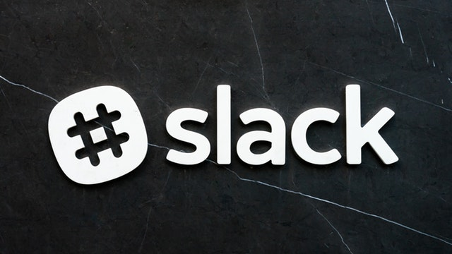 Run An Active Startup Community on Slack